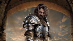 สงครามปะทุเร็วขึ้น! Warcraft: The Beginning ขยับวันฉาย พร้อมโปสเตอร์และตัวอย่างใหม่ล่าสุด