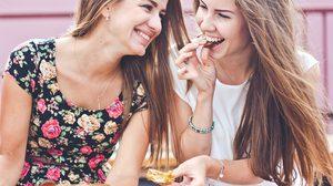 ช็อกโกแลต ของหวานยอดนิยม กับ 7 ประโยชน์ที่แท้จริง ที่คุณอาจไม่เคยรู้!