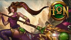 MThai Game-GameHub แจกไอเทมโค้ดเกม HoN ฟรีๆ