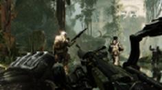 เกมส์ Crysis 3 เผยสเปคคอมฯขั้นต่ำ-สูง