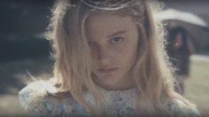 ใครคือ Diana!? รู้จักกับเธอให้มากขึ้นในคลิปล่าสุด Lights Out