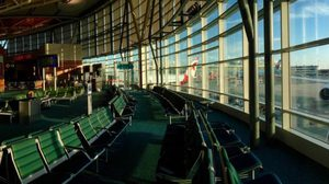 10 อันดับสนามบิน ที่ทำให้การเดินทางของคุณไหลลื่นขึ้น