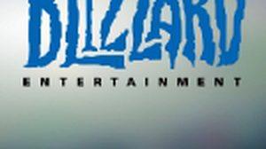 ในอนาคต เกมส์ค่าย Blizzard เตรียม Live บน Facebook ได้แล้ว
