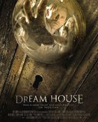 Dream House บ้านแอบตาย