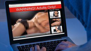 หนังโป๊ช่วยเรื่องเซ็กส์ เรื่องจริงนะ ยิ่งดูบ่อย ยิ่งชีวิตบนเตียงมีความฟิน