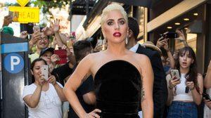 Lady Gaga ประกาศ ปล่อยซิงเกิ้ลใหม่ กันยายนนี้!