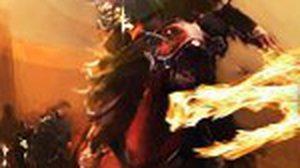 เกมส์วางแผน Warflow เปิดเซิฟเวอร์ใหม่ 2 ธ.ค. 54
