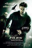 The Kane Files คนอันตรายตายไม่เป็น