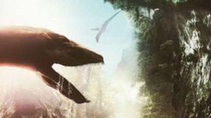 ไดโนเสาร์ยังมีชีวิต! ใน The Dinosaur Project