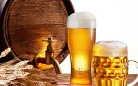 เคล็ดลับที่ทำให้ เบียร์ ของเราอร่อยขึ้นแบบสุดยอด