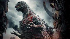 แฉ 10 ความลับก็อดซิลลา! รู้ไว้ก่อนไปรับมือกับความโหดใน Shin Godzilla