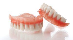 เตือน! สั่งซื้อฟันปลอมออนไลน์เสียเงินฟรี เสี่ยงติดเชื้อในช่องปาก