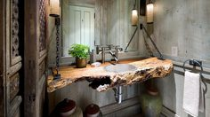 create-your-own-custom-vanity-with-a-slab-of-wood