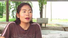 นักศึกษา-จิตแพทย์ จี้สังคมไทย เปลี่ยนทัศนคติการล่วงละเมิดทางเพศ