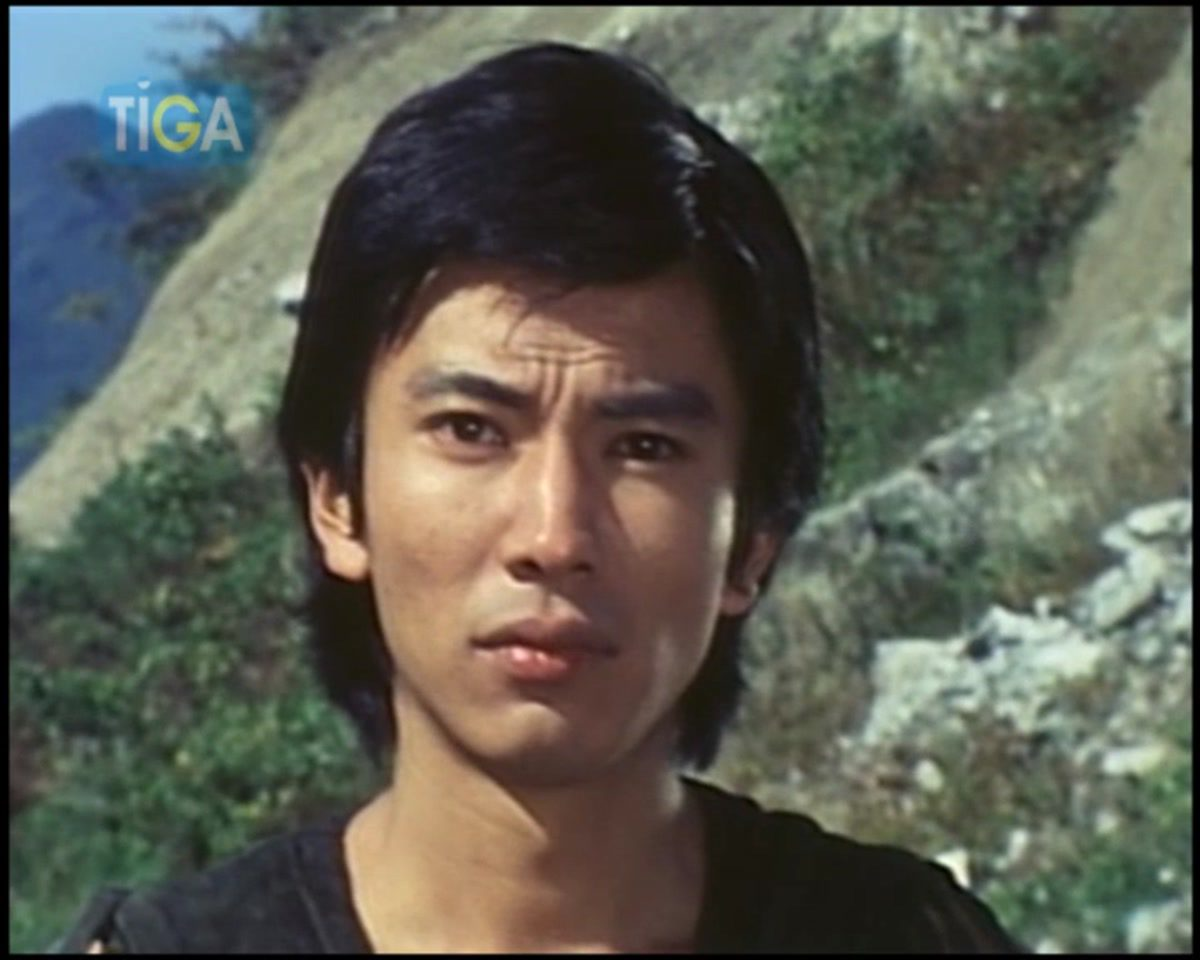 Masked Rider Stronger ตอนที่ 39-3