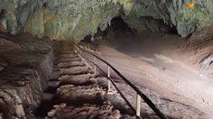 ถ้ำหลวง ขุนน้ำนางนอน ประวัติ และ ตำนานเล่าขาน ที่มีกันมาอย่างยาวนาน