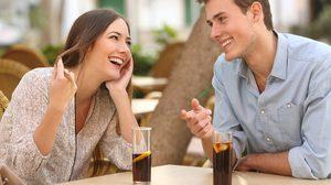 แก้เคล็ดดวงเนื้อคู่ …โสดมานาน อยากมีแฟนอย่างคนอื่นบ้าง
