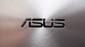 Asus เตรียมเปิดตัว ZenFone 4 ช่วงเดือนพฤษภาคมนี้