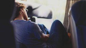 6 เหตุผล ที่ทำให้รู้สึกเหมือนเหนื่อยตลอดเวลา - ยังไม่ทำอะไรก็เพลียไปหมด ลองสำรวจ