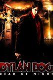 Dylan Dog Dead of Night ฮีโร่รัตติกาล ถล่มมารหมู่อสูร