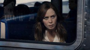 เอมิลี บลันต์ เห็นผู้หญิงหายตัวไป!? ในตัวอย่าง The Girl on the Train