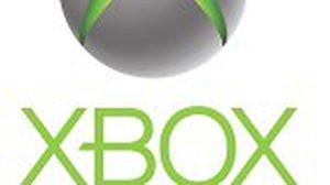 Microsoft ออกไอเดีย-เล็งทำ Emulator Xbox เล่นฟรีบน Windows