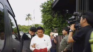 ปส.บุกค้นบ้านเครือข่ายยาเสพติดในลพบุรี อายัดทรัพย์ตรวจสอบ