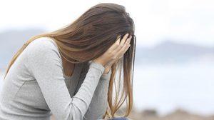 7 เทคนิค 'พลิกฟื้นหัวใจ' เมื่อคุณต้อง เลิกกับแฟนที่คบมานาน