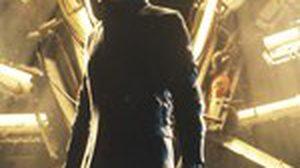 Deus Ex: Mankind Divided เกมส์ภาคใหม่ ตามล่า ผู้ก่อการร้ายสากล