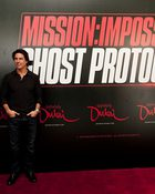 Mission Impossible : Ghost Protocal ปฏิบัติการไร้เงา