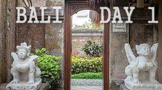 4 วัน สัมผัสประสบการณ์เที่ยว เกาะบาหลี ที่ต่างไปจากเดิม – วันที่ 1
