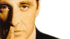 10 เรื่องน่ารู้ ก่อนปิดตำนานโลกมาเฟีย ใน The Godfather: Part III