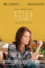 Still Alice โปสเตอร์
