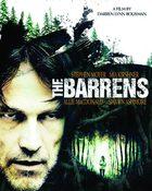 The Barrens ป่าผีดุ