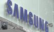 Samsung กำไรสุทธิ Q3 ลดลงร้อยละ 17