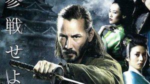 การ์ตูนอนิเมะ ที่ถูกทำเป็นหนังภาพยนตร์เรื่องต่างๆ จาก mthai