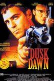 From Dusk Till Dawn ผ่านรกทะลุตะวัน