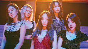 เกิร์ลกรุ๊ปอันดับ 1 Girls' Generation - Oh!GG