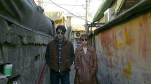 เรื่องย่อซีรีส์เกาหลี Mystery Queen (Season 2)