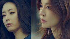 เรื่องย่อซีรีส์เกาหลี Secret Mother