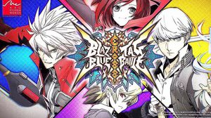 BlazBlue ภาคใหม่ Cross Tag Battle ต้มยำชามใหญ่จาก Arc System Works