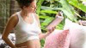 เคล็ดลับลดอาการ  คนท้อง แพ้ท้อง