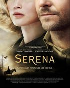 Serena รักนั้นเป็นของเธอ