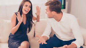 ไม่อยากให้รักพัง ฟังทางนี้! 5 เคล็ดลับเด็ด ทำอย่างไรเมื่อต้อง ทะเลาะกับแฟน