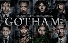 อยากเกิดเป็นตัวพระ แต่เขาลิขิตให้เป็นตัวร้าย!! ทบทวนเหล่าวายร้ายก่อนดูซีซั่นสุดท้ายของ Gotham!!