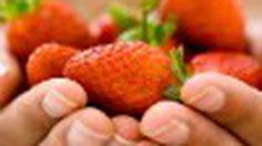 ผลไม้ กินอะไรให้เหมาะกับ กรุ๊ปเลือด