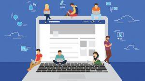 Facebook ปล่อยอัพเดทใหม่ล่าสุด มุ่งลดหัวข้อข่าวคลิกเบท