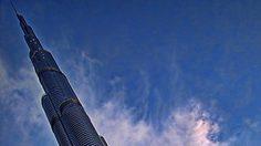 10 อันดับ ตึกที่สูงที่สุดในโลก ปี 2013