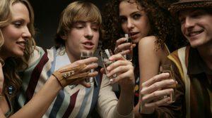 ฉันชอบเที่ยวมันผิดหรือไง! 17 เหตุผล สาวปาร์ตี้มักประสบความสำเร็จกว่าคนอื่น