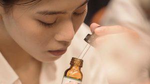 Aromatherapy เสน่ห์แห่ง กลิ่นหอม จากธรรมชาติ สู่ศาสตร์แห่ง การบำบัด ทั้งกายและใจ
